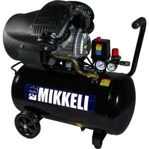 Воздушный компрессор Mikkeli AC-52