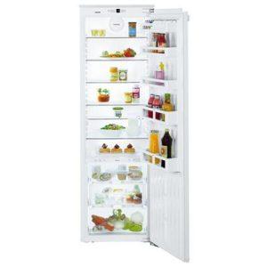 Встраиваемый холодильник LIEBHERR IKB 3520-22 001