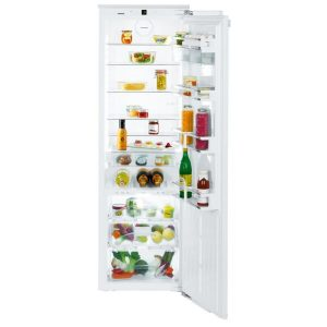 Встраиваемый холодильник LIEBHERR IKBP 3560-22 001