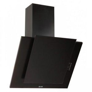 Вытяжка ZorG Technology Titan 750 60 M (черный)