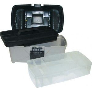 Ящик для инструмента и оснастки PROFBOX Е-30 (610270)