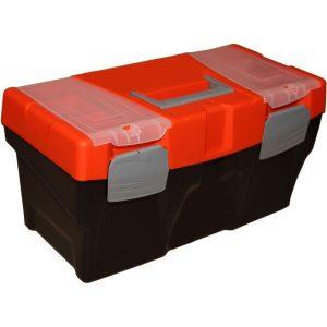 Ящик для инструмента и оснастки PROFBOX М-60 (610119)