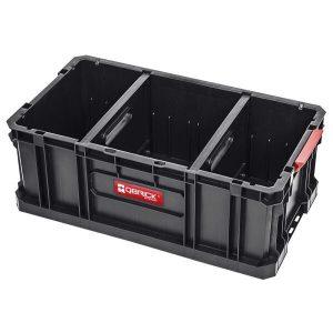 Ящик для инструментов Qbrick System Two Box 200 Flex