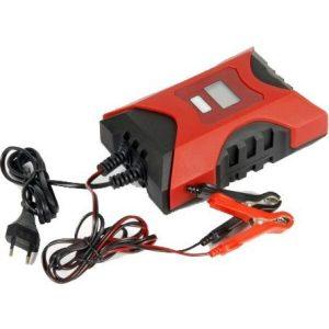 Зарядное устройство Edon CC-BC6M