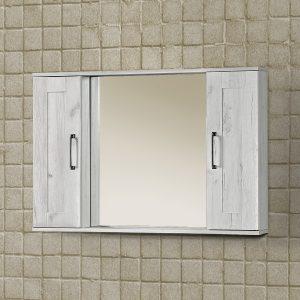 Зеркало Акваль Гала 105 ГАЛА.04.05.00.N