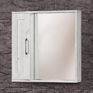Зеркало Акваль Гала 70 ГАЛА.04.70.00.N