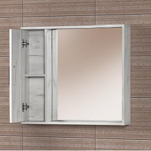 Зеркало Акваль Гала 80 ГАЛА.04.80.00.N