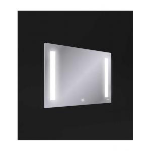 Зеркало Cersanit KN-LU-LED020*80-b-Os LED 020 base 80х60