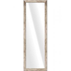 Зеркало LAHTI