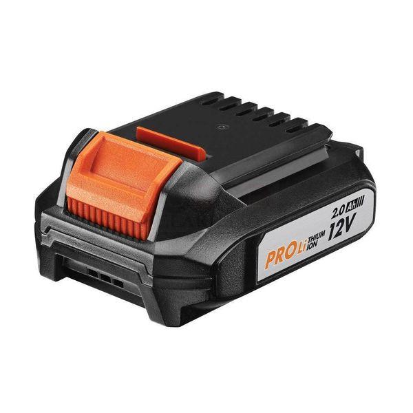 Аккумулятор AEG Powertools L1220 G3 (4932451095)