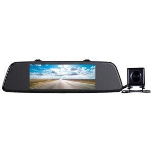 Автомобильный видеорегистратор PIONEER VREC-150MD