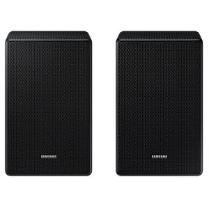 Беспроводная акустическая система SAMSUNG SWA-9500S/RU
