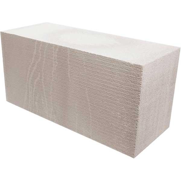 Блоки из ячеистых бетонов стеновые 625х150х249 мм