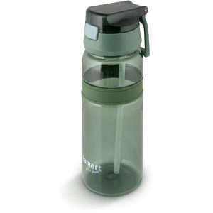 Бутылка для воды Lamart LT4059 0.7л