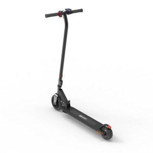 Электросамокат Hiper Slim VX560 (черный)