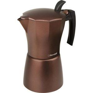 Гейзерная кофеварка Rondell Kortado RDA-399