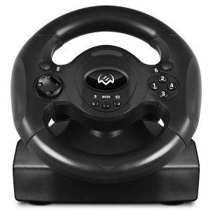 Игровой руль SVEN GC-W300