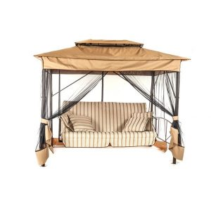 Качели - шатер Olsa с943