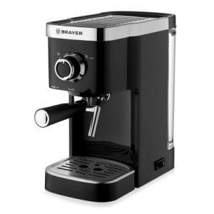 Капельная кофеварка Brayer BR1100