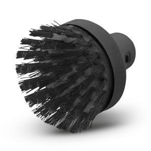 Круглая щетка для пароочистителя KARCHER 2.863-022.0