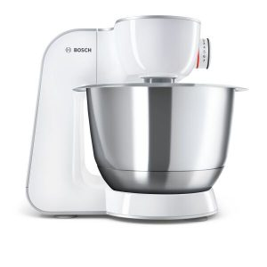 Кухонная машина BOSCH MUM58243
