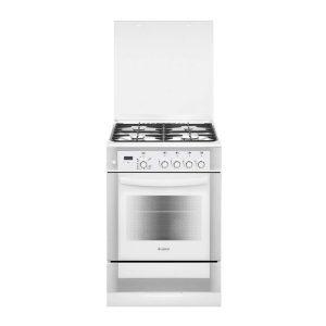 Кухонная плита GEFEST 6300-03 0040