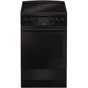 Кухонная плита Hansa FCCM58088