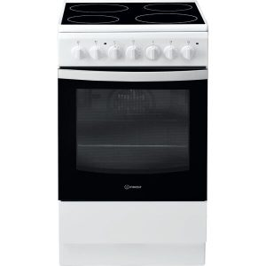 Кухонная плита Indesit IS5V4PHW/RU