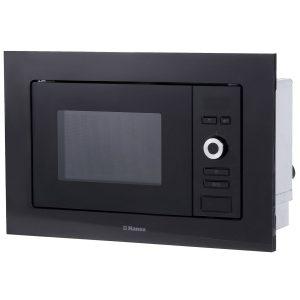 Микроволновая печь Hansa AMM20BESH