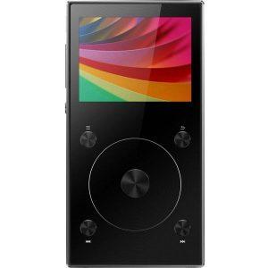 MP3 плеер FIIO X3 Mark III