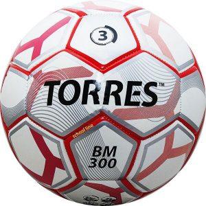 Мяч Torres BM 1000 (F30743)