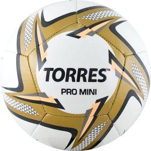 Мяч Torres Pro Mini (F31910)  (0 размер)