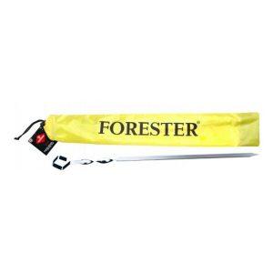 Набор шампуров Forester RZ-550М