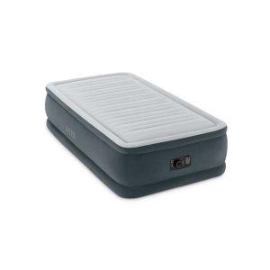 Надувная кровать Intex 64412NP