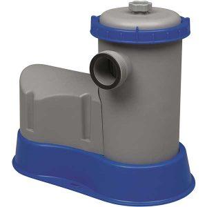 Насос-фильтр для бассейна 220В