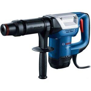 Отбойный молоток Bosch GSH 500 Professional 0611338720