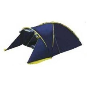 Палатка Remax Meran 3