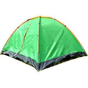 Палатка Sundays GC-TT003