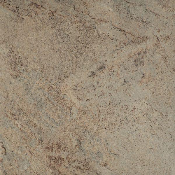 Плитка Mattone Pietra клинкер пол беж 300х300
