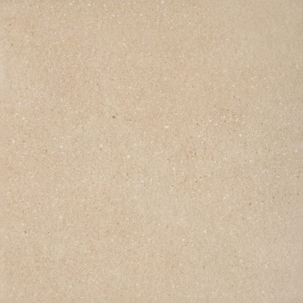Плитка Mattone Sabbia клинкер пол беж 300х300