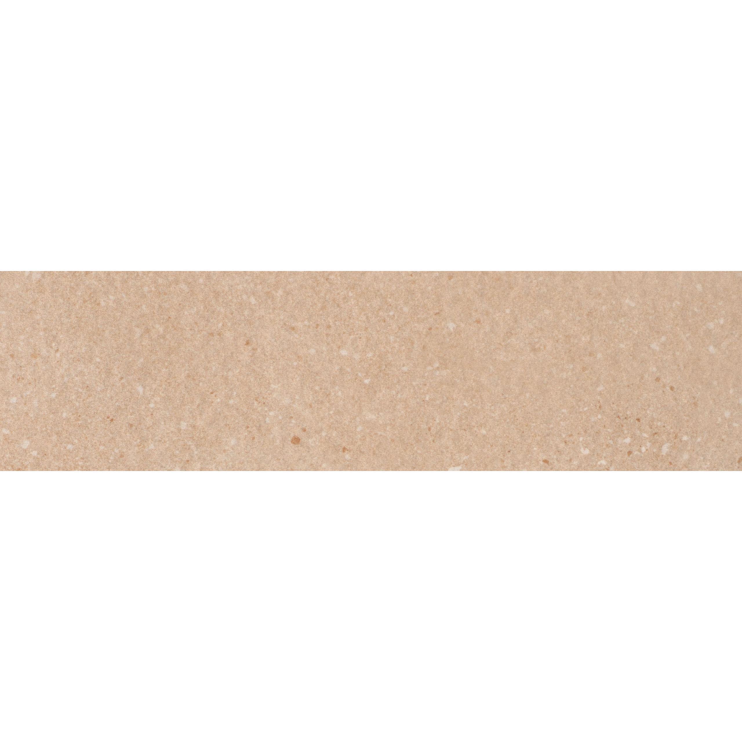 Плитка Mattone Sabbia клинкер стен беж 245х66