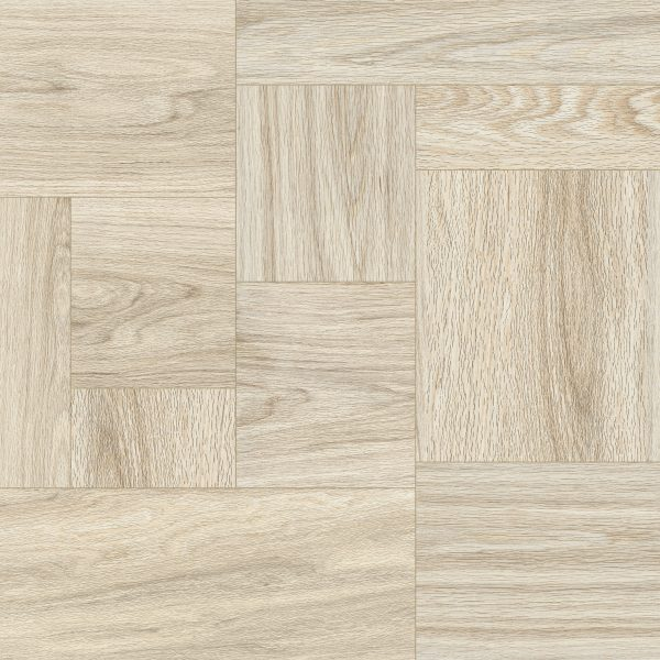 Плитка Ривер Вуд пол керамогр серый 450х450 (6246-0047)