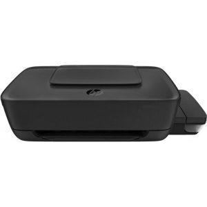 Принтер HP Ink Tank 115 (2LB19A)