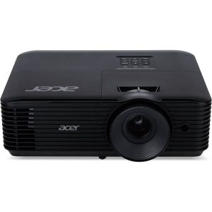 Проектор Acer X118H (MR.JPV11.001)