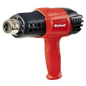 Промышленный фен Einhell TE-HA 2000 E (4520195)