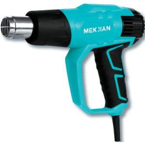 Промышленный фен Mekkan MK82901