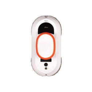 Робот для мытья окон dBot W100 (KIT FB0311)