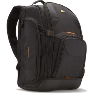 Рюкзак Case Logic SLRC-206