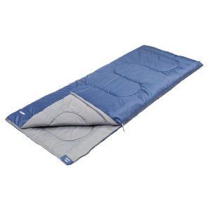 Спальный мешок Jungle Camp Camper 70931