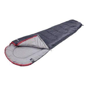Спальный мешок Jungle Camp Easy Trek 70921